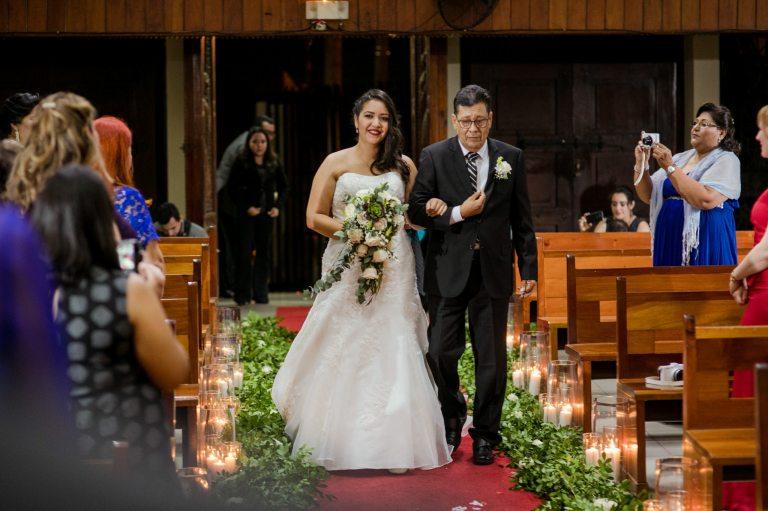 Wedding-0535