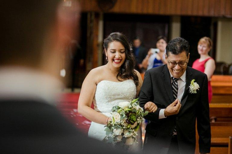 Wedding-0544