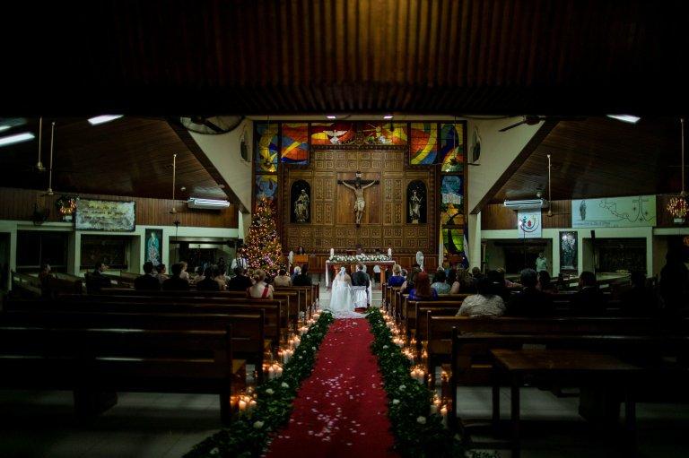 Wedding-0600