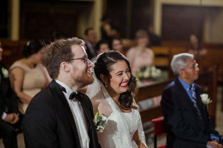 Wedding-0625