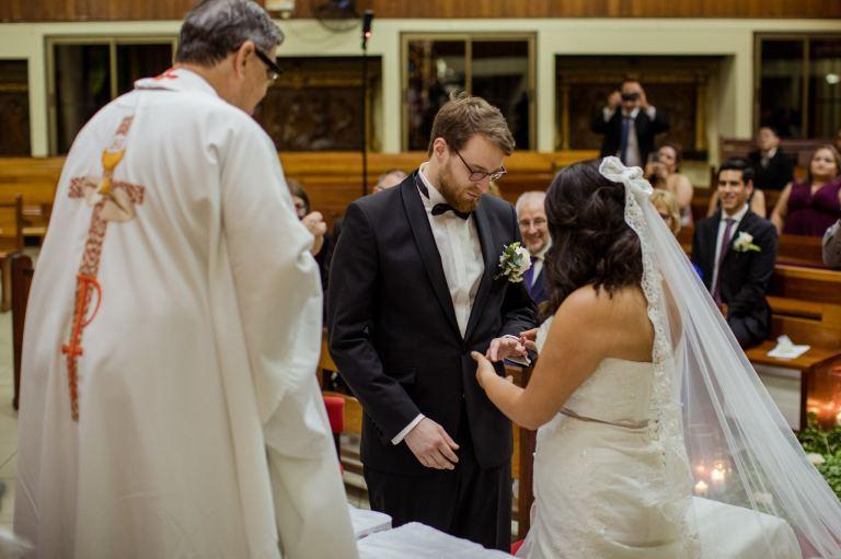 Wedding-0686