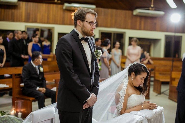 Wedding-0830