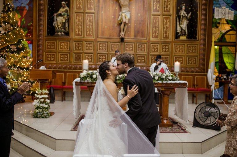 Wedding-0859