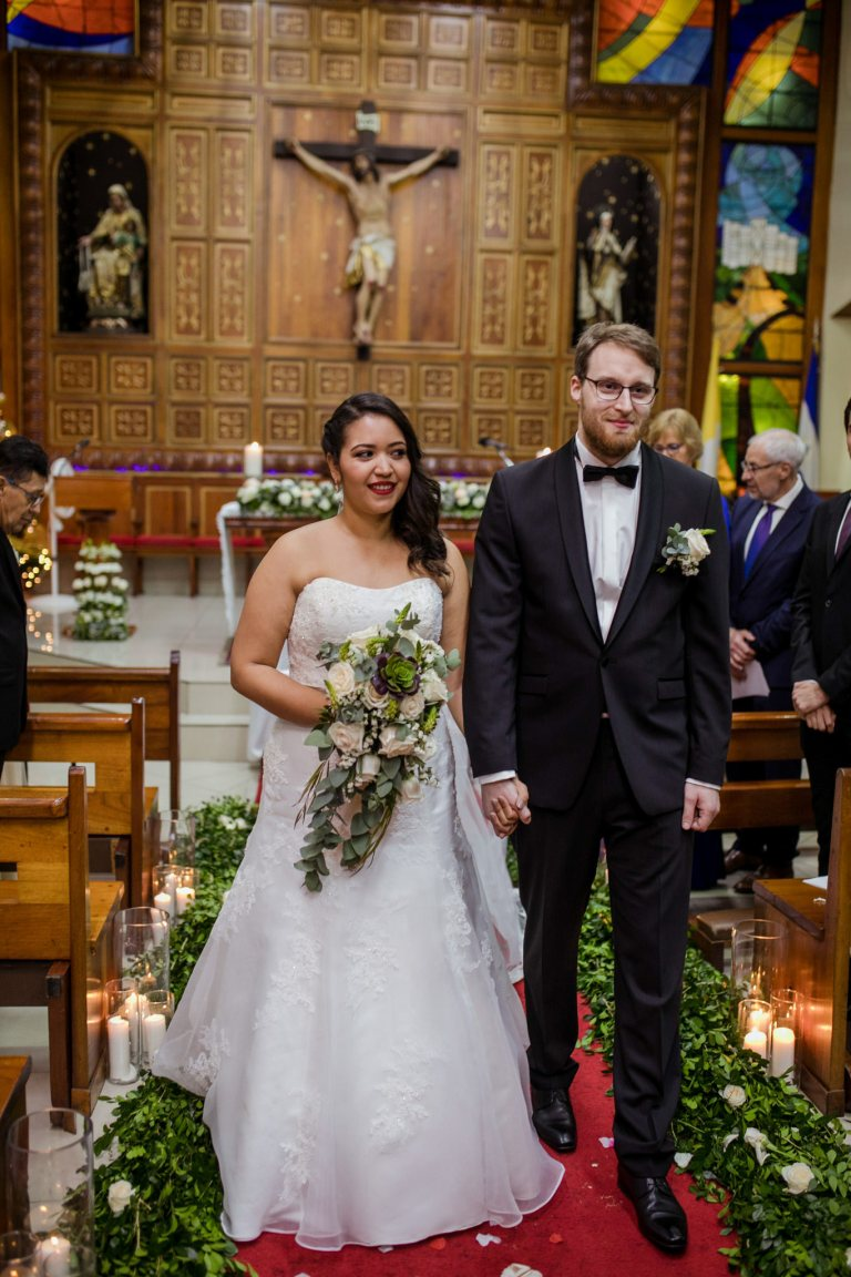 Wedding-0879