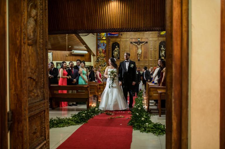 Wedding-0899