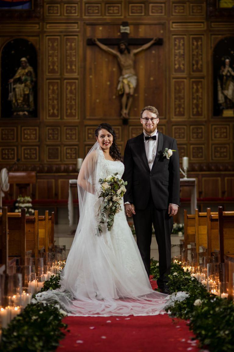 Wedding-0988