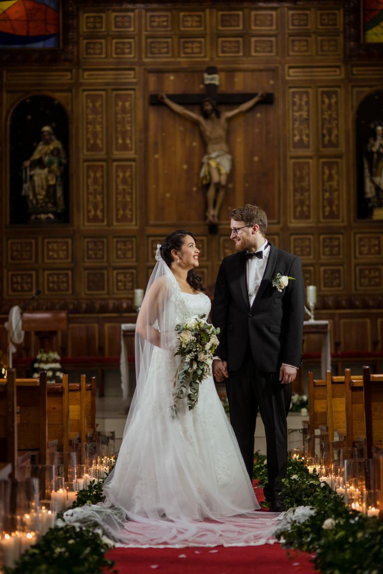Wedding-0995