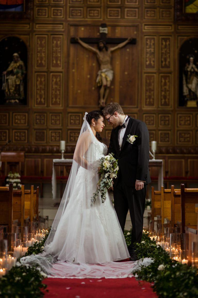 Wedding-1000