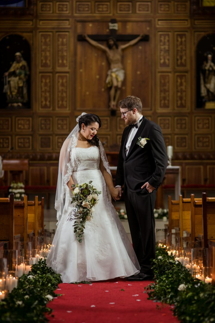 Wedding-1018