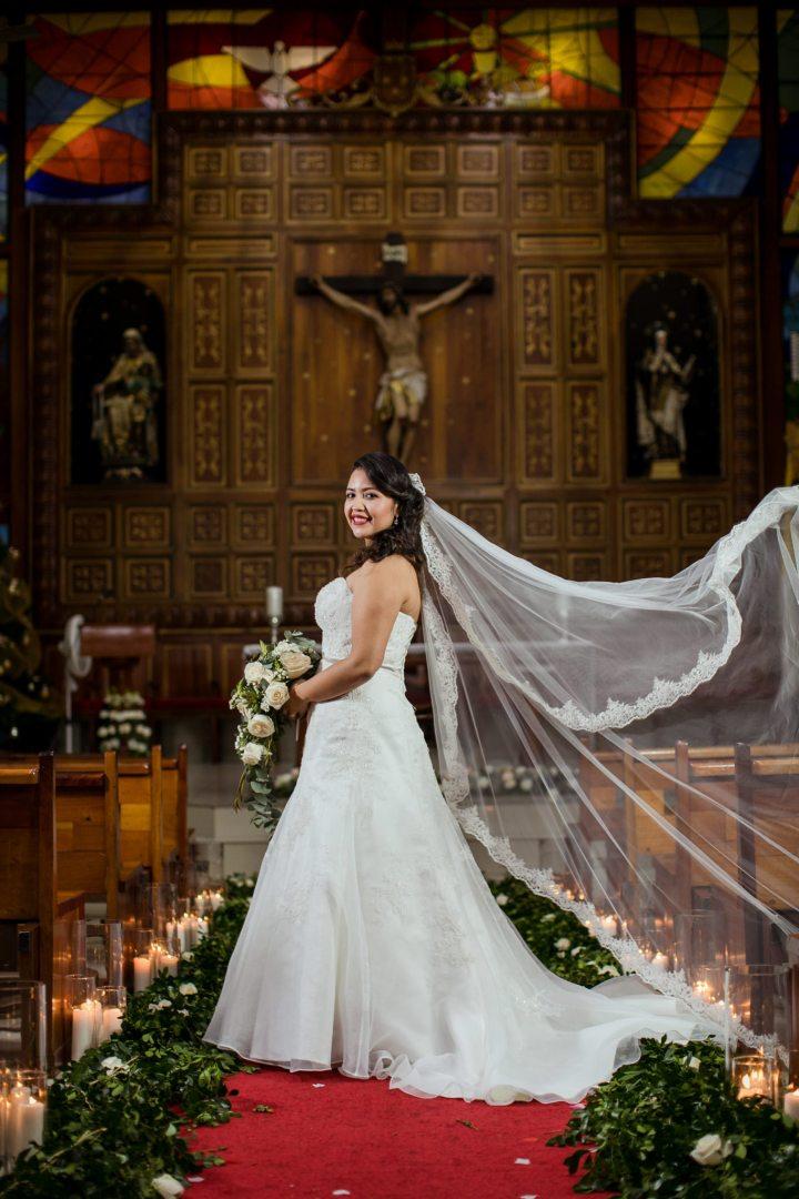 Wedding-1058