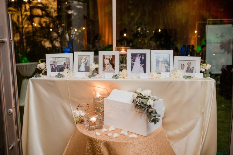 Wedding-1085