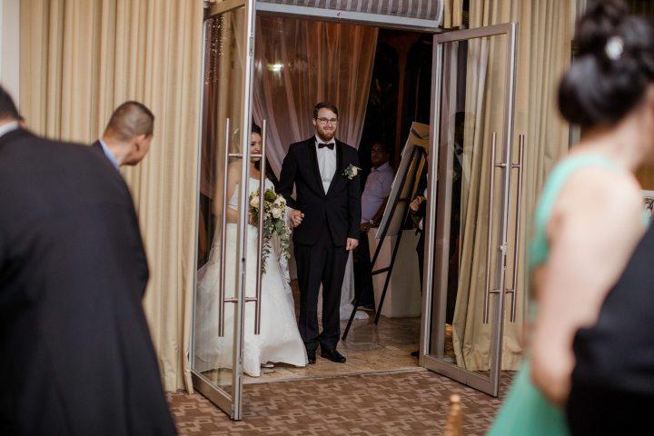 Wedding-1104