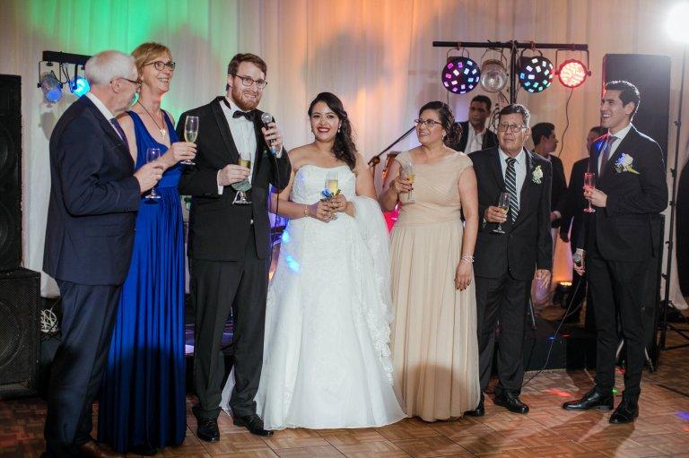 Wedding-1177