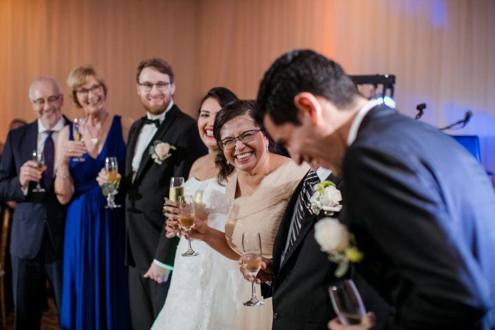 Wedding-1184