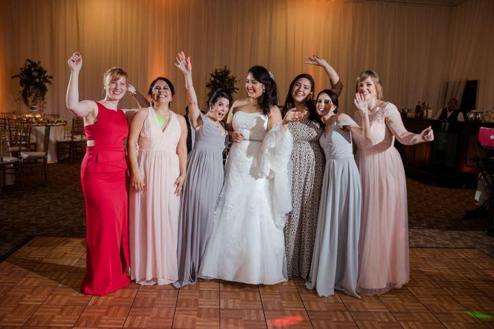 Wedding-1254