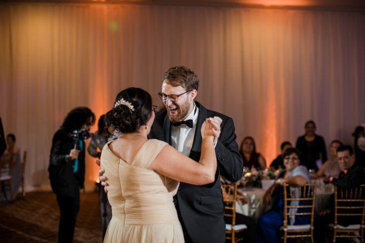 Wedding-1342