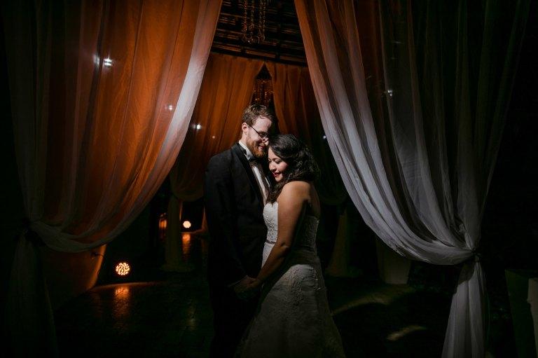 Wedding-1565