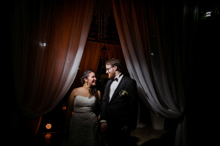 Wedding-1579