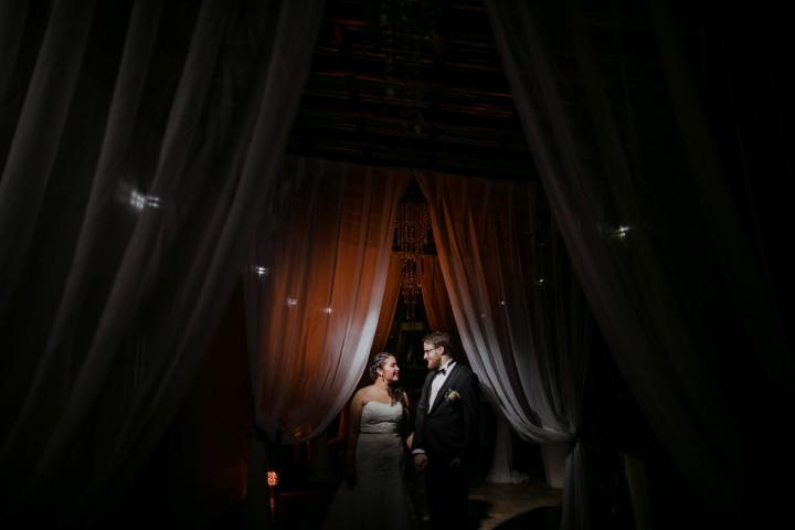Wedding-1589