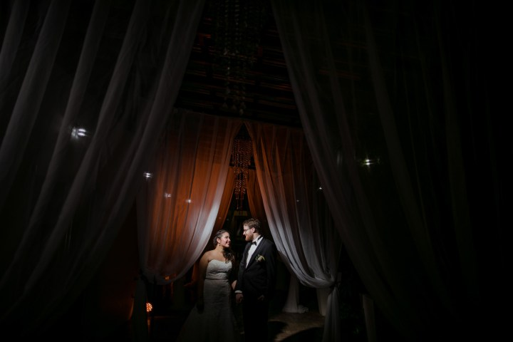 Wedding-1595