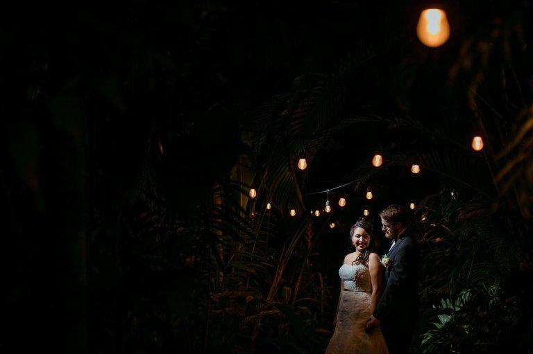 Wedding-1657