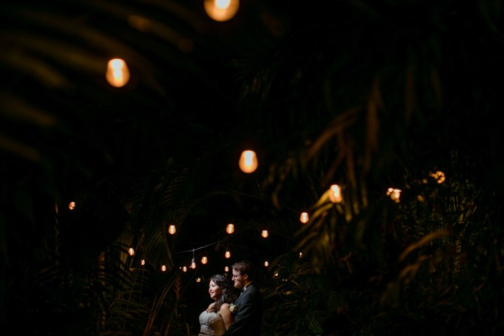 Wedding-1672