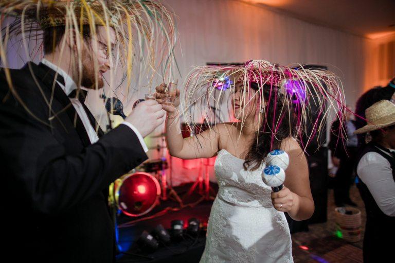 Wedding-1720