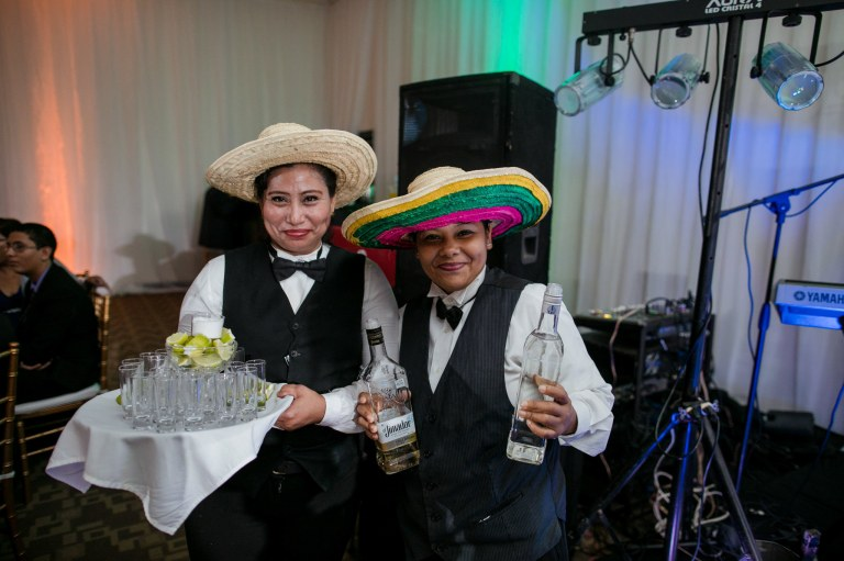 Wedding-1816